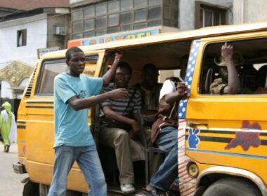 bus vendor