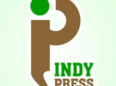 Indy Press Viewers' Choice Awards