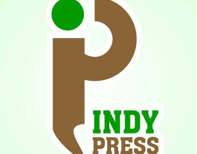 Indy Press Viewers' Choice Awards