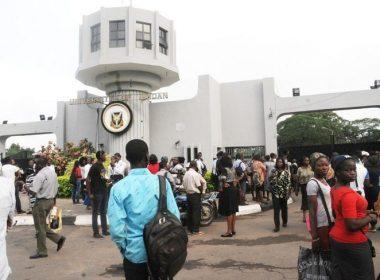 New mindset of Nigerian students towards education