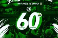 Indy Hall at 60 flyer