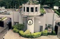 News about University of Ibadan Governing Council