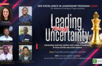 student leaders empowerment programme