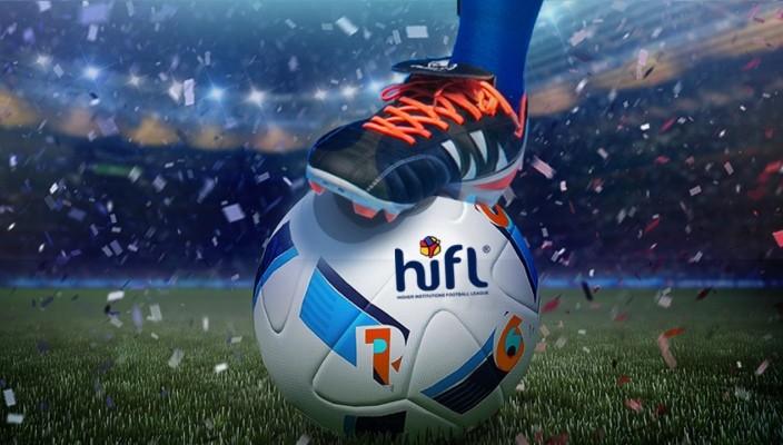 HiFl ball