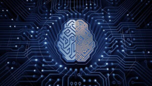 Artificial Intelligence as one of the innovations in health sector