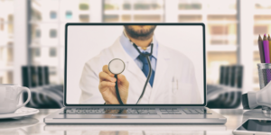 Telehealth: one of the innovations in health sector