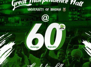 Indy Alumni Association celebrates Indy @ 60